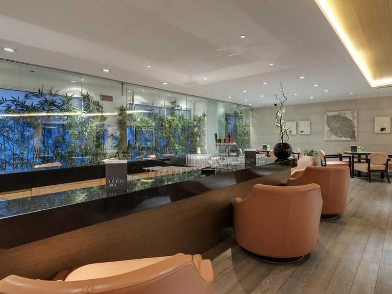 348-gastronomy-13-hotel-barcelo-aran-mantegna23-140494
