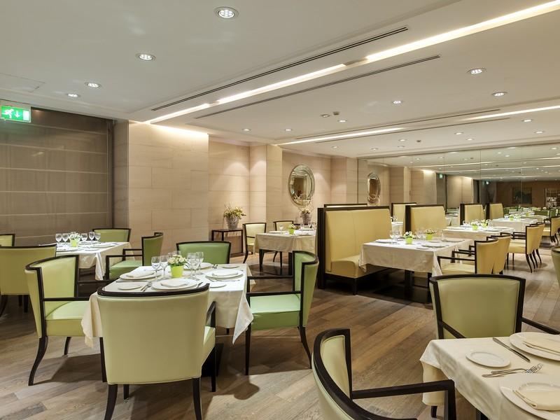 348-gastronomy-17-hotel-barcelo-aran-mantegna23-151062