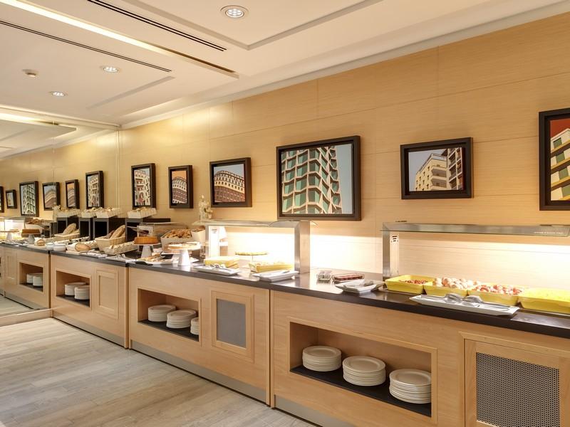 348-gastronomy-18-hotel-barcelo-aran-mantegna23-151063