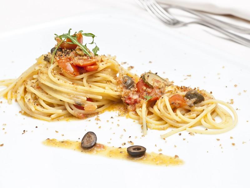 348-gastronomy-19-hotel-barcelo-aran-mantegna23-151064