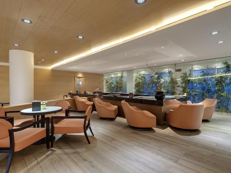 348-gastronomy-20-hotel-barcelo-aran-mantegna23-151065
