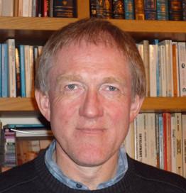 Clarke Angus