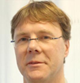 Wilken Bernd