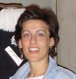 Mari Francesca