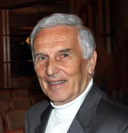 Garattini Silvio