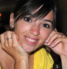 Giannatiempo Samantha