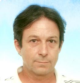 Lotan Meir