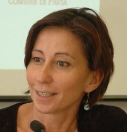 Canevini Maria Paola
