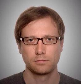 Heidenreich Matthias