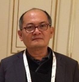 Nguyen Gérard