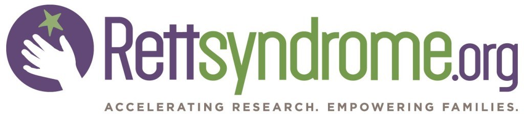 RettSyndrome.orgLogo.2C