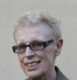 Leonard Helen Margaret